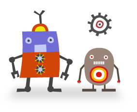 제 4회 - 융합로봇과학이란?