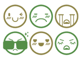 제 5강 - 감정 분석을 통한 본심 만나기 상담법