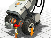제 5회 - 로봇 프로그래밍(1) 주행 프로그래밍