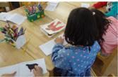 제 6강 - 네이버 블로그를 활용한 돌봄교실 영어 동화 지도
