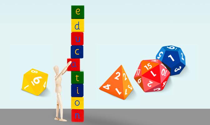 세계의 건출물 속 수학 찾기