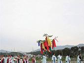 강릉 단오제
