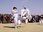 충주 세계 무술 축제