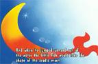 16회 Moon and Star