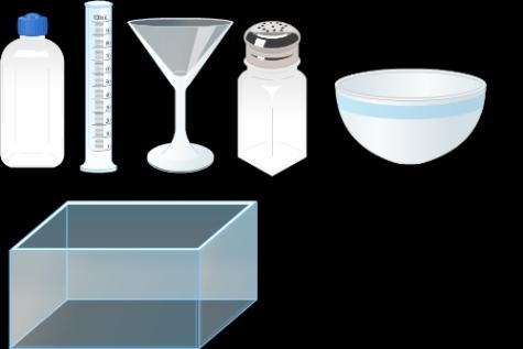과학 삽화