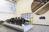 철도 박물관