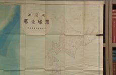 19세기말 일본정부 공식지도, 독도 조선 영토 명시