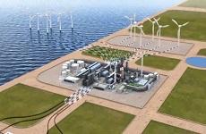 신재생에너지 풍력발전