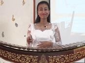 [캄보디아] 2차시 캄보디아 전통 음악 체험
