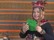 [필리핀] 1차시 쌀 문화 이해 및 음식에 대한 감사함 배우기